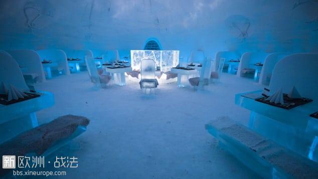 http---cdn.cnn.com-cnnnext-dam-assets-180108180729-lapland-hotels-snowvillage-go.jpg