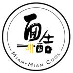 参展商logoC.png