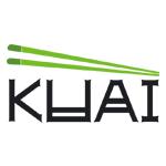 参展商logoK.png