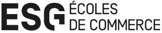 logo_ESG_base.jpg
