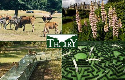 thoiry zoo.jpg