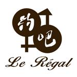 参展商logoL.png