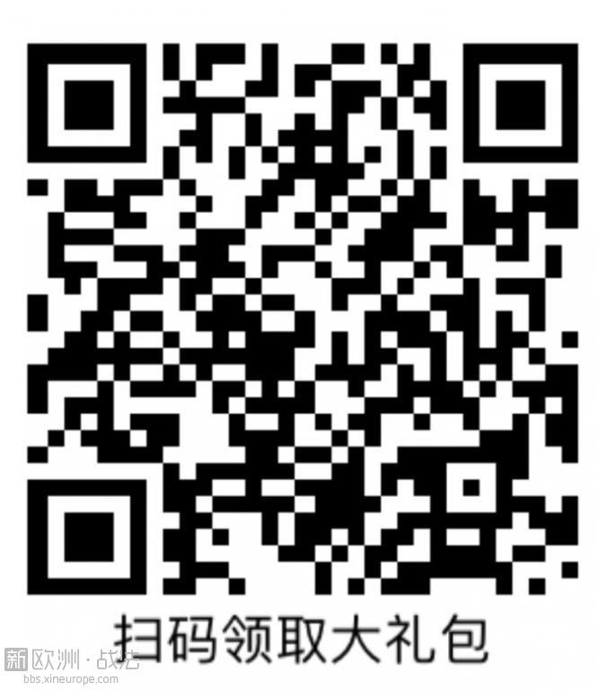 微信图片_20180309164950.jpg