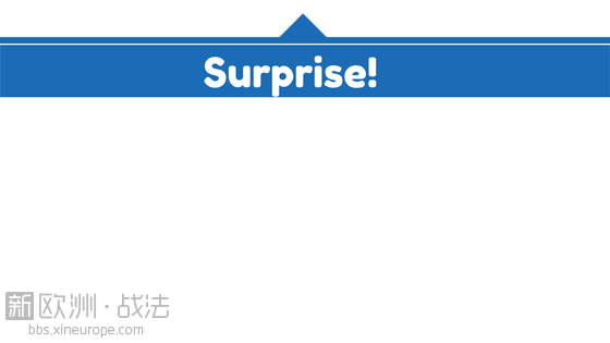 Surprise! (1).png