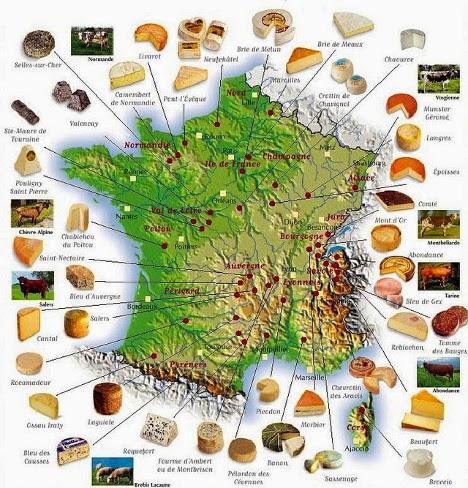 1462187452_cheese.JPG