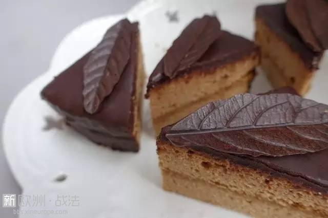 萨赫蛋糕.jpg