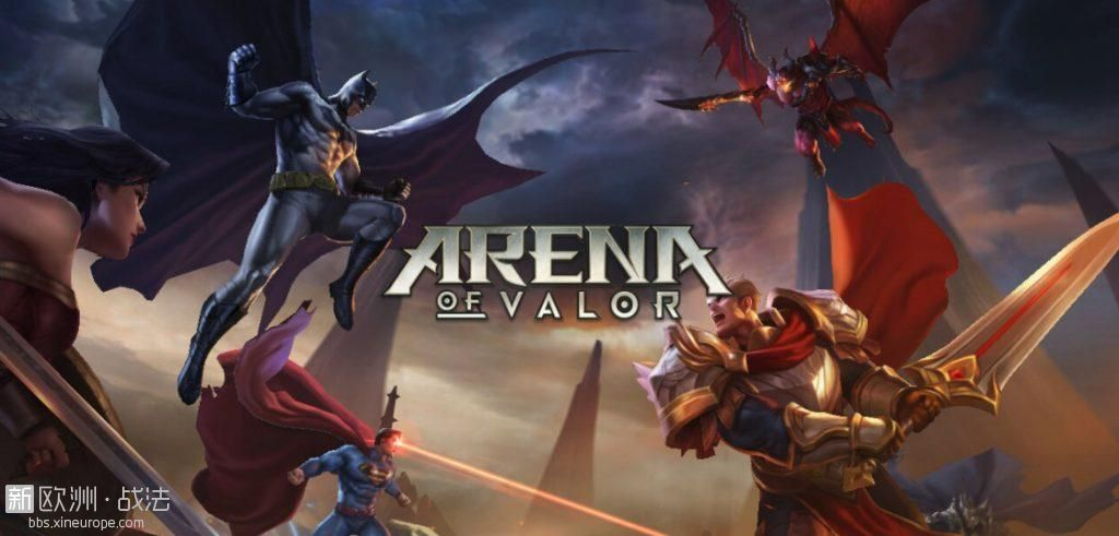 Arena-of-Valor-1024x491.jpg