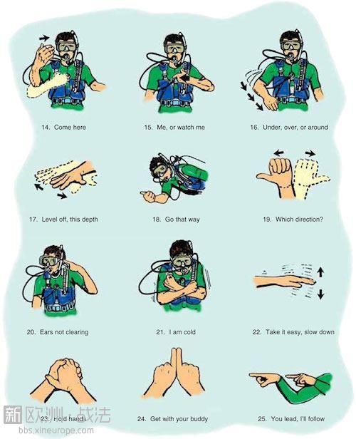 hand-signals-2-1.jpg