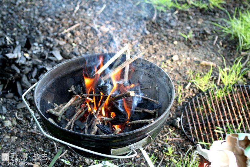 97015-ou-faire-un-barbecue-en-ile-de-france-region-parisienne-barbecue-paris.jpg