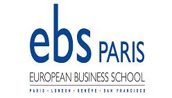 ebs-paris.png