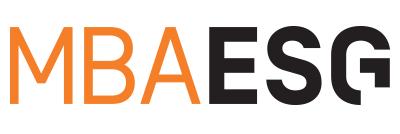 mba-esg-logo.png