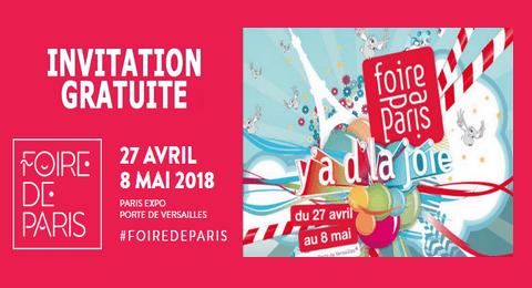 Invitations-gratuites-Foire-de-Paris-2018.png