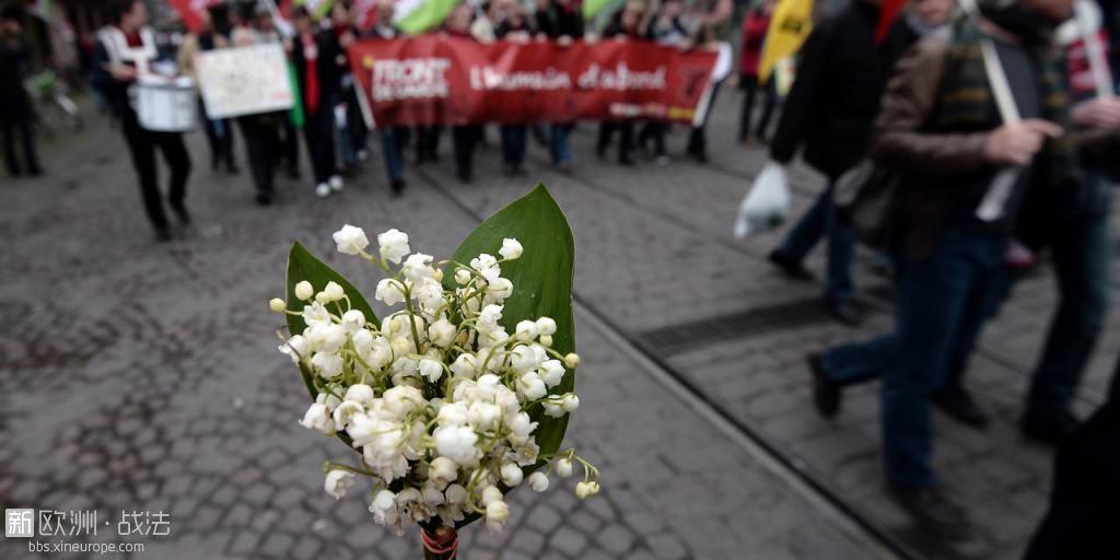 1er-mai-la-tradition-du-muguet-en-perdition.jpg