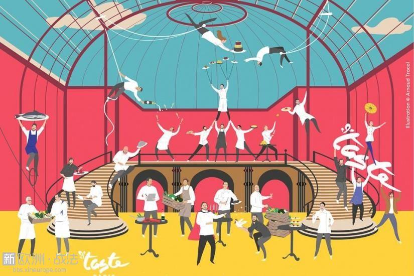 330187-taste-of-paris-2018-au-grand-palais-les-chefs-presents-4.jpg