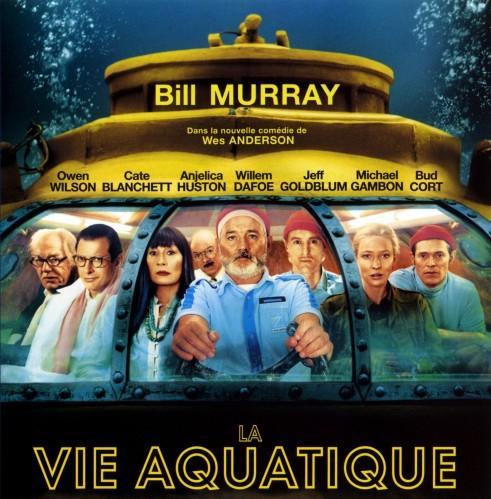 la-vie-aquatique-4191502524322.jpg