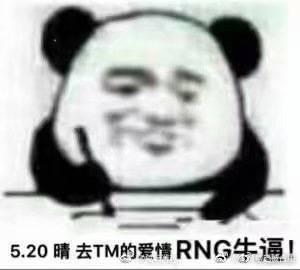 微信图片_20180521215209.jpg
