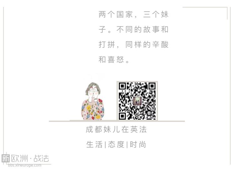 屏幕快照 2018-05-23 10.50.59.png