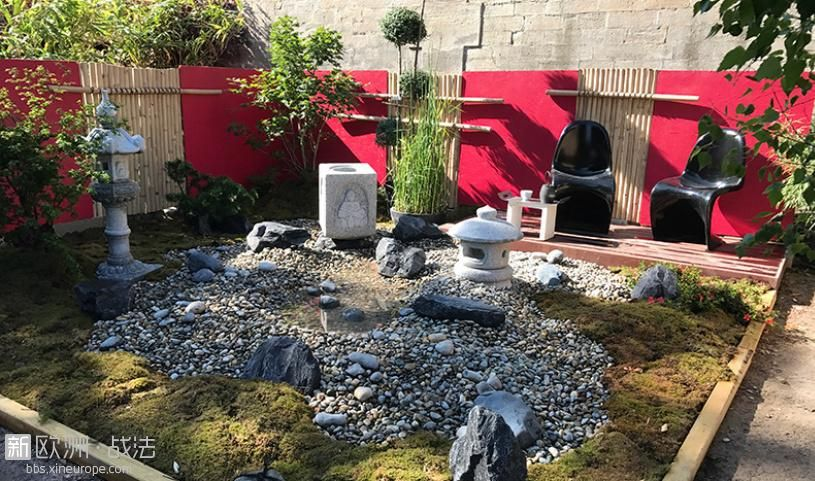 276704-jardins-jardin-2017-aux-tuileries-les-photos-9.jpg