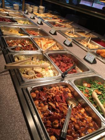 lee-garden-chinese-restaurant.jpg