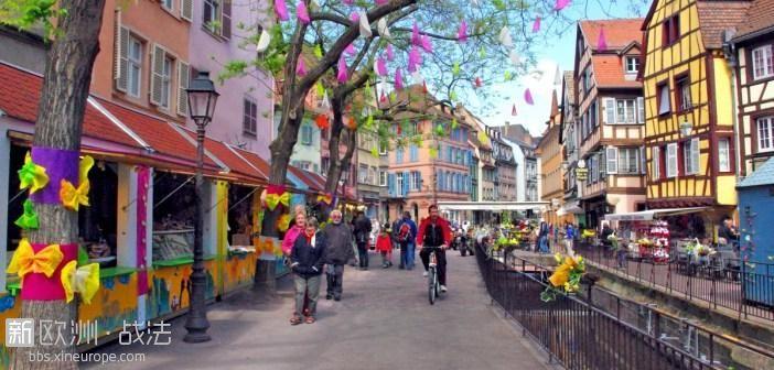 Printemps-en-Alsace-Colmar-09-©-French-Moments.jpg
