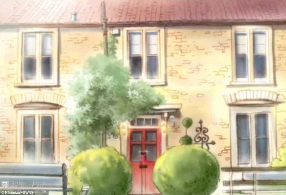4CE5DDB300000578-5803501-The_anime_version_of_the_Fosse_Farmhouse_B_B_in_Castle_.jpg