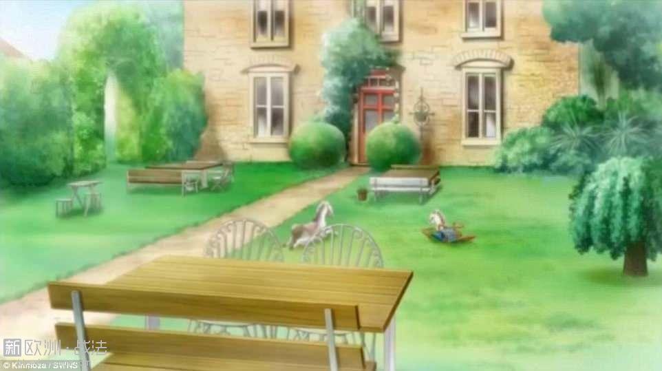 4CE5DDBB00000578-5803501-An_anime_shot_of_the_farmhouse_The_series_is_filmed_in_.jpg