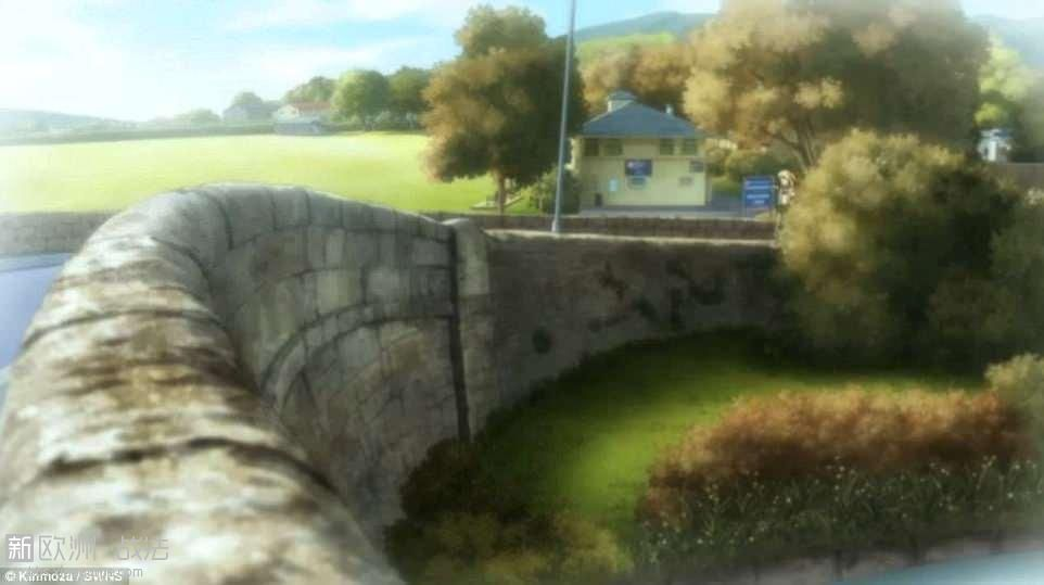 4CE5DDFC00000578-5803501-A_scene_from_the_Japanese_anime_Kin_iro_Mosaic_which_is.jpg