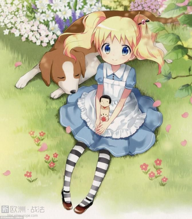 4CE5DE0C00000578-5803501-Alice_Cartelet_the_main_character_in_the_series_lives_i.jpg
