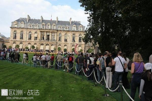 39922_palais-de-l-elysee-journees-du-patrimoine-2014.jpg