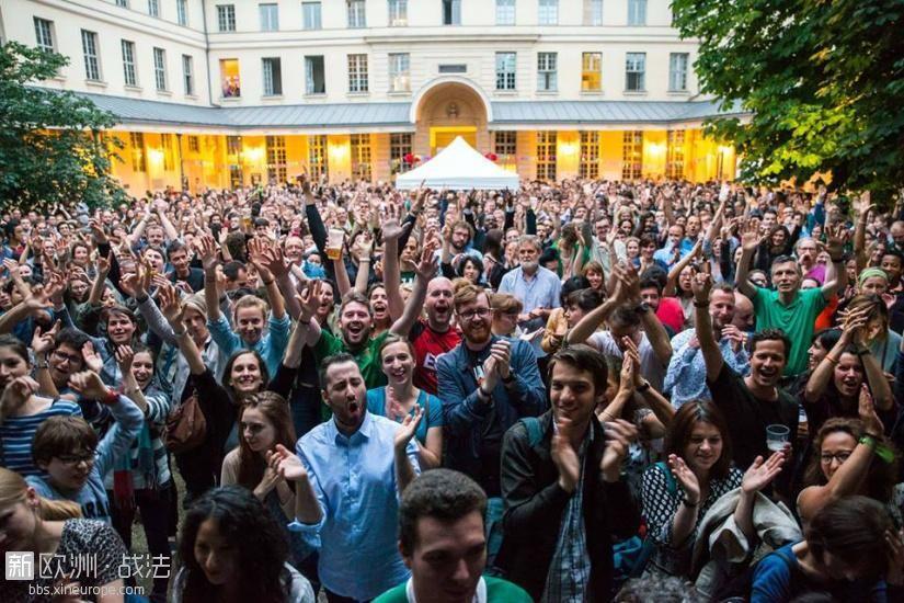 350294-fete-de-la-musique-2018-au-centre-culturel-irlandais-de-paris.jpg