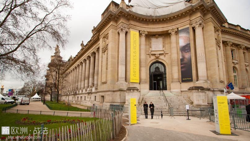 343517-artistes-et-robots-l-expo-au-grand-palais-20.jpg
