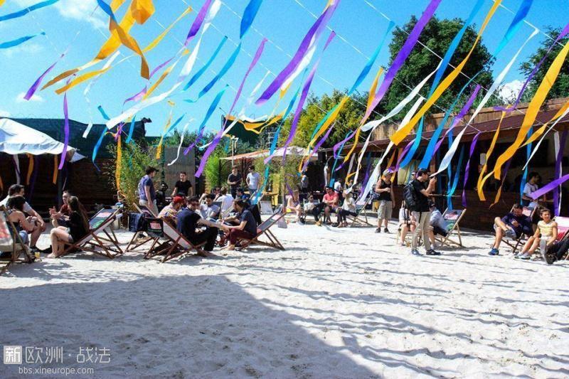 143663-laplage-de-glazart-2015--concerts-gratuits-clubbing-en-open-air-et-dj-sets.jpg