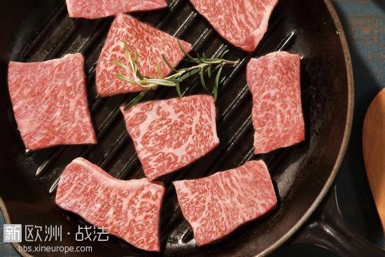 澳洲牛肉.jpeg