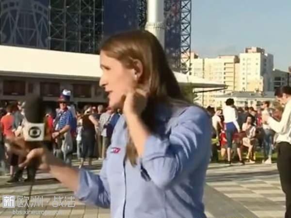 brazil-reporter3.jpg
