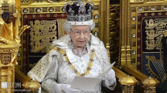 queen-opens-parliament.jpg