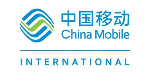 china-mobile-international.jpg