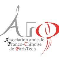 AFCP.jpg