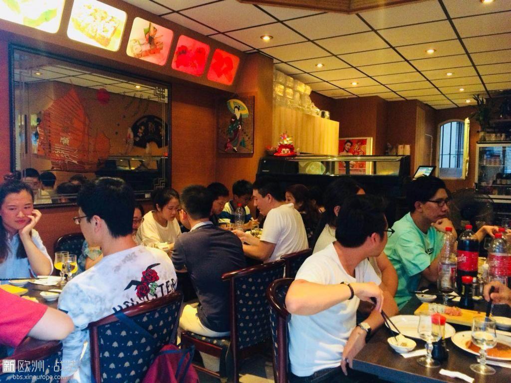 WeChat Image_20180820111731.jpg