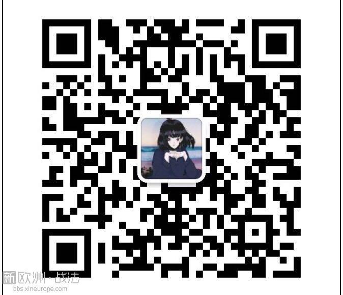 微信图片_20180828104726.jpg