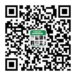 微信二维码_看图王.web.jpg