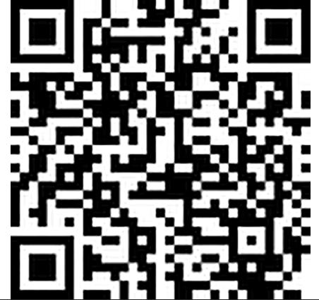 微博二维码新.png