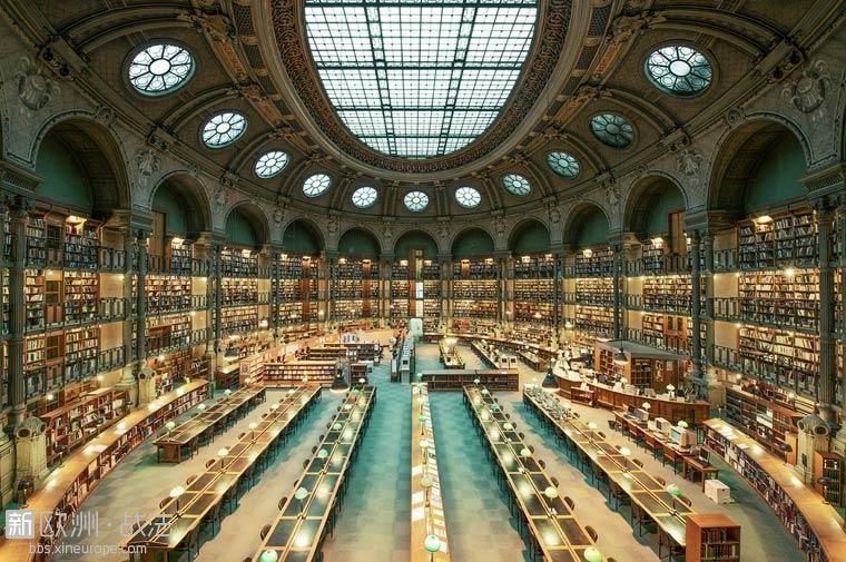 Bibliothèque-Nationale-de-France-–-Paris.jpg