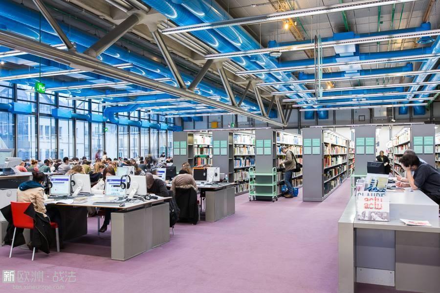 bibliotheque-publique-d-information-paris-147325240339.jpg