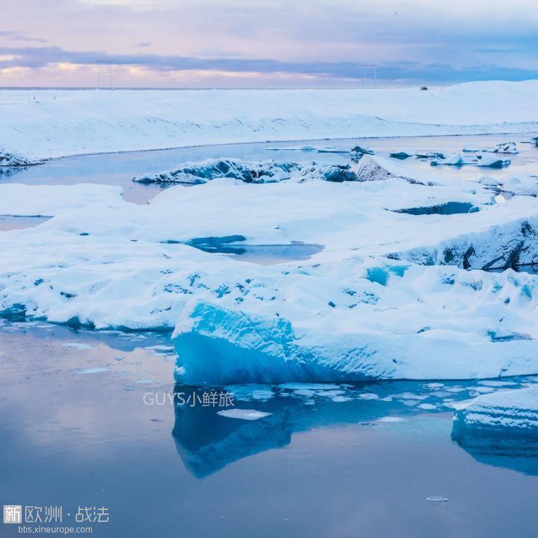 冰河湖6_副本.jpg