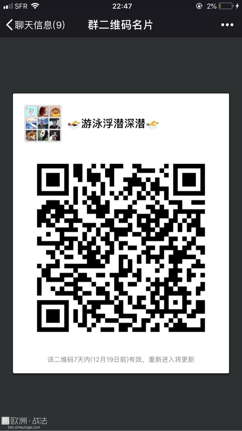 004649k2yqlaznhtmsz7yr.jpg