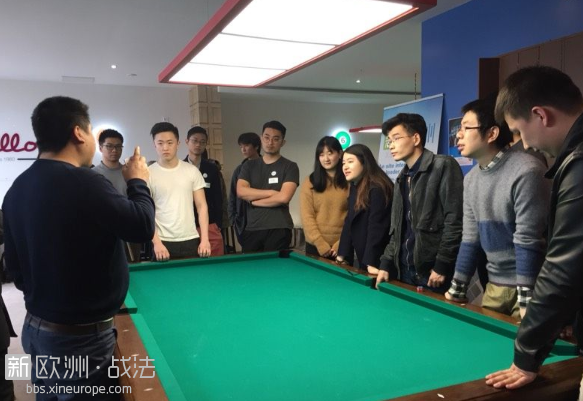 WeChat Screenshot_20181231104108.png