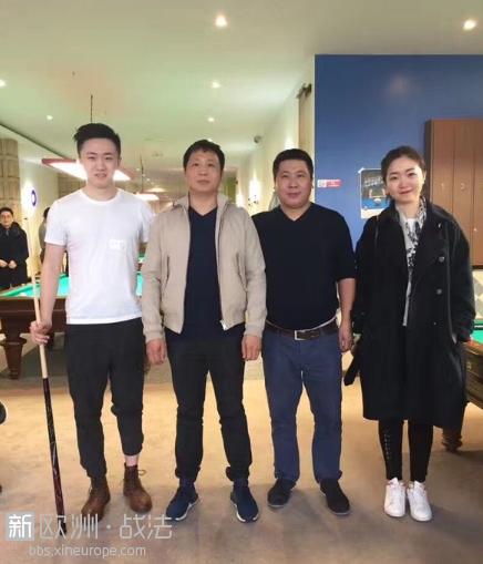 WeChat Screenshot_20181231104143.png