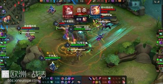 WeChat Screenshot_20181231111433.png