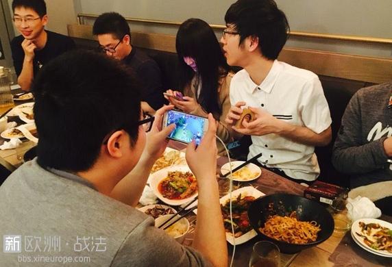 WeChat Screenshot_20181231111601.png