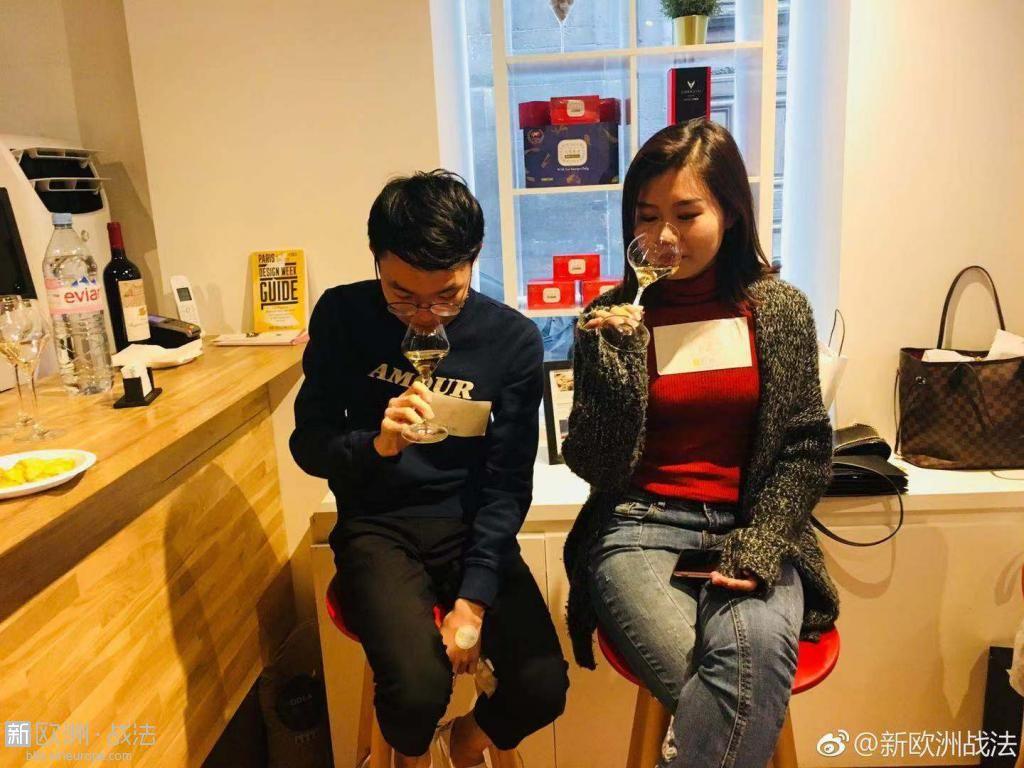 WeChat Image_20181231112501.jpg